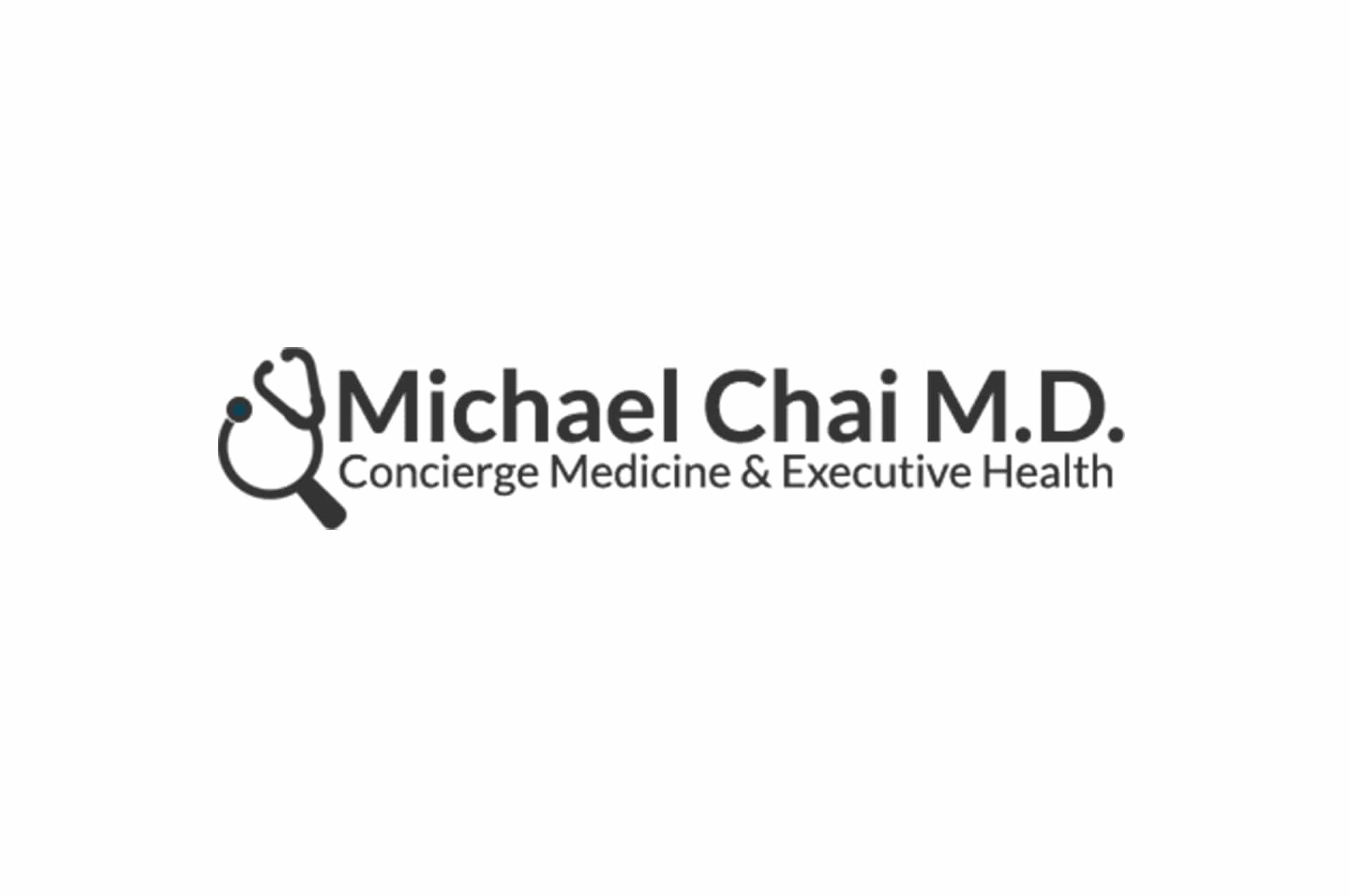 Michael Chai – 4